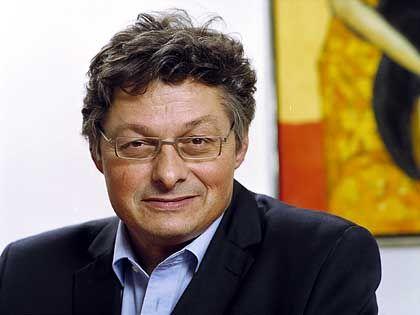 """Autor Matussek: """"Das Konstrukt 'Nation' wird neu überprüft"""""""