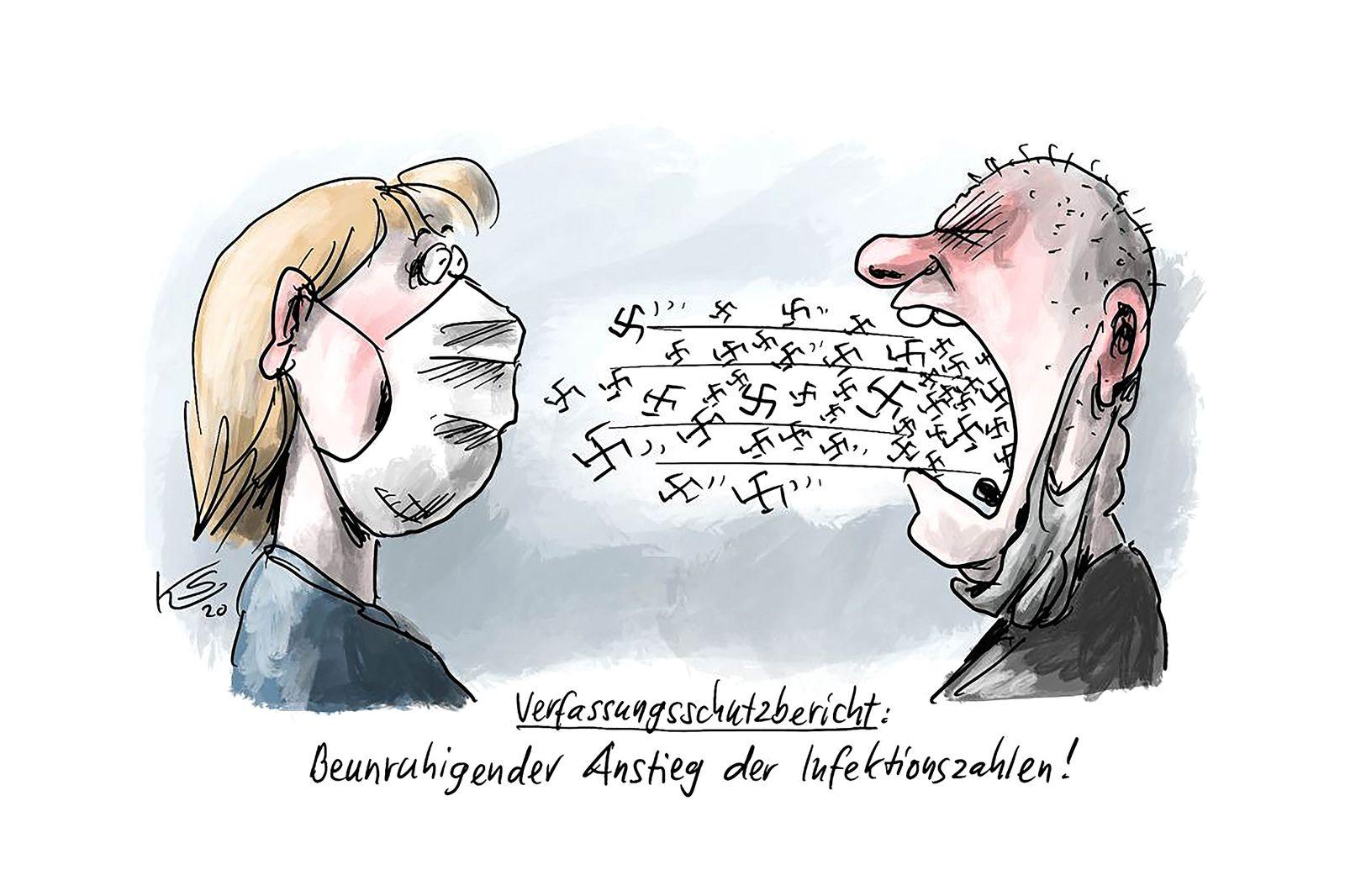 Cartoon/ 11.07.20