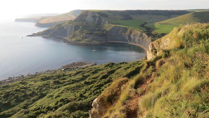 Fotostrecke: Diese Naturreservate stehen unter EU-Schutz