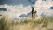 Mecklenburg-Vorpommern hebt Quarantänepflichtauf