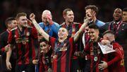 Auch die MLS setzt ihre Saison in Disney World fort