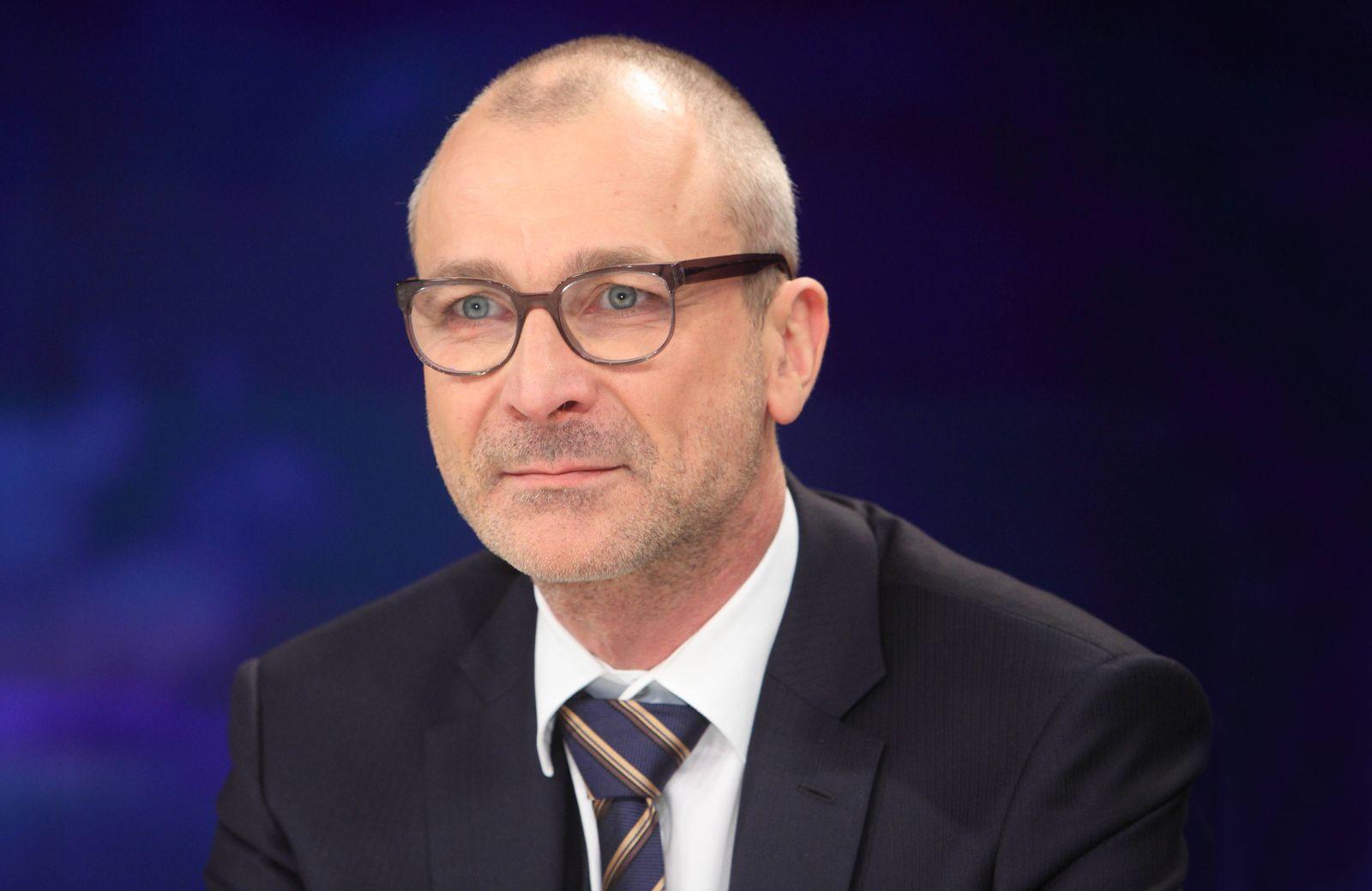EINMALIGE VERWENDUNG Volker Beck