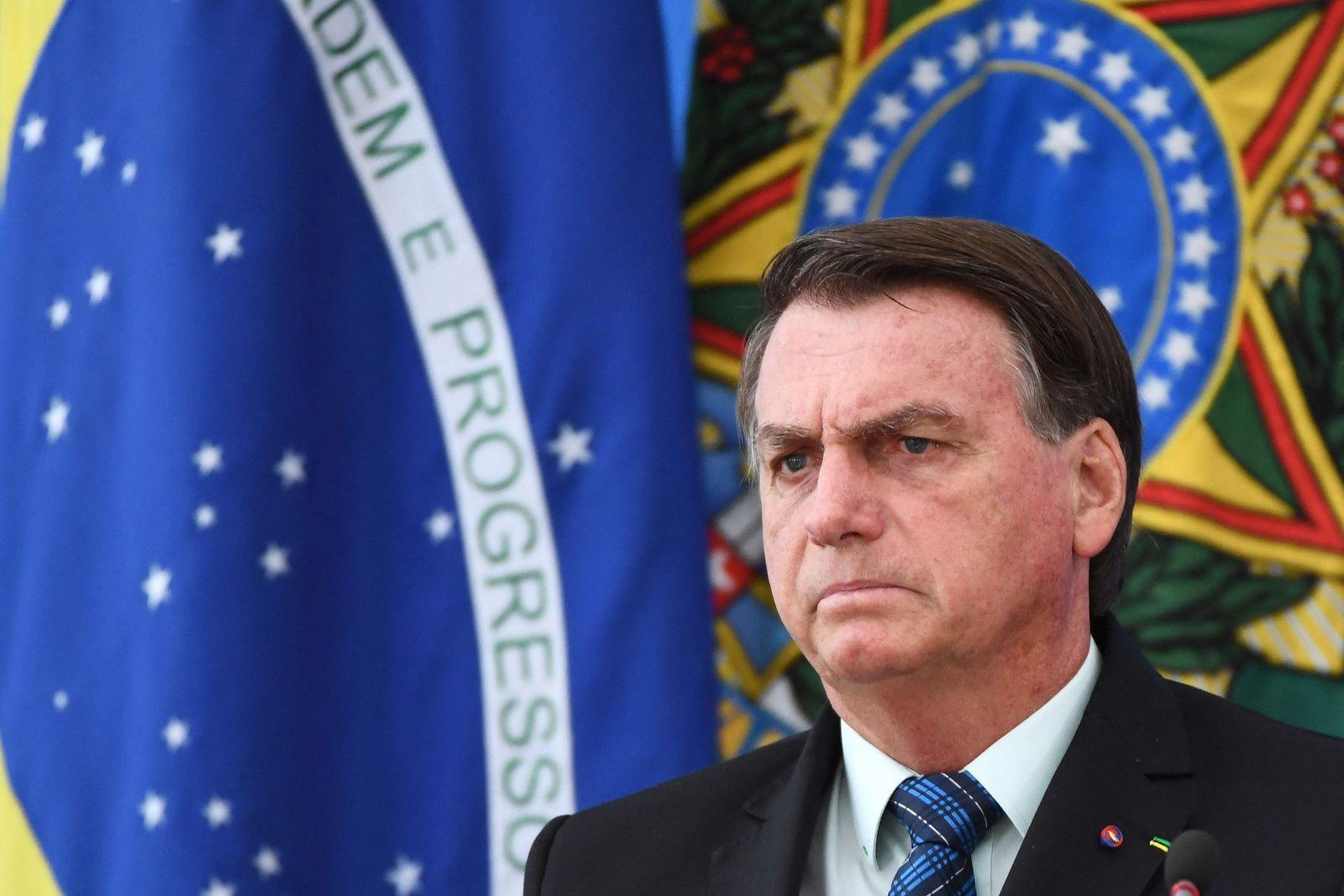 FILES-BRAZIL-ECONOMY