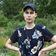 """Juelz ist autistisch: """"Wenn ich meine Diagnose früher bekommen hätte, hätte ich mir einiges an Leid erspart"""""""