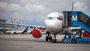 Nur wenige Deutsche wollen in den kommenden Monaten fliegen