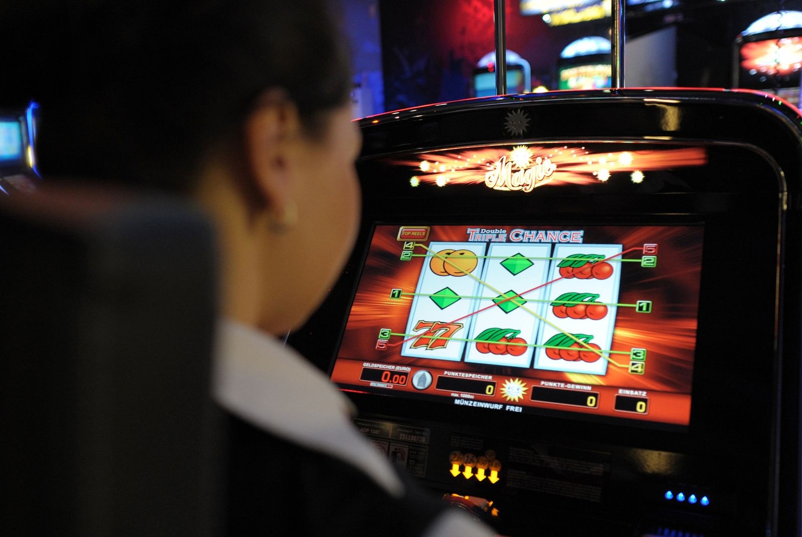 enzo casino 10 euro