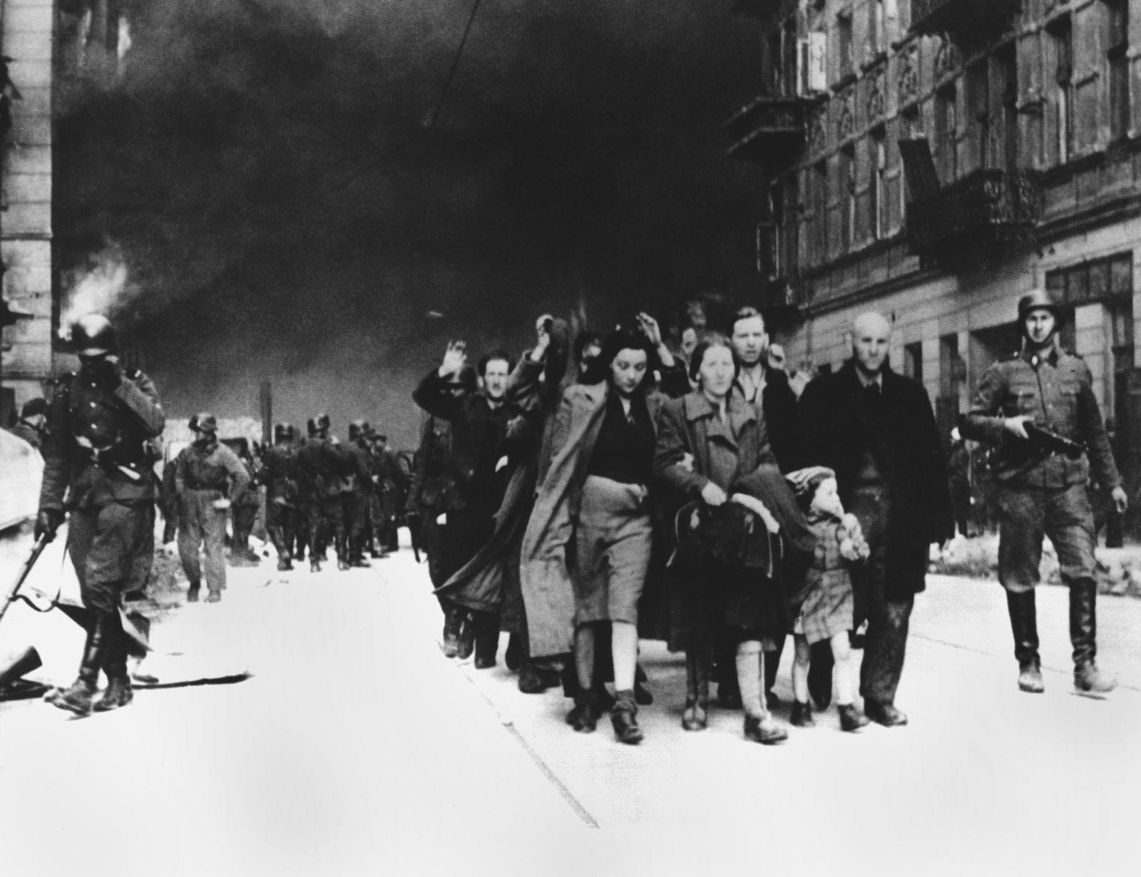 EINMALIGE VERWENDUNG Suche nach dem Bund Archiv