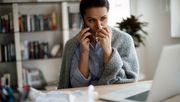 Krankschreibung per Telefon ist wieder möglich