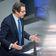 Minister Scheuers riskante Pläne fürs autonome Fahren