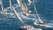 Traditionsreiche Regatta Sydney-Hobart abgesagt – erstmals in 76 Jahren