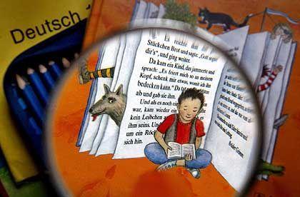 """Schulleistungen unter der Lupe: Fast überall längere """"Schule für alle"""""""