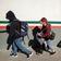 Mehr als 14.000 Minderjährige in Obhut der US-Behörden