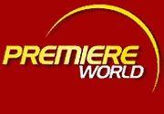 Premiere-Abopakete: Noch tut sich Pay-TV schwer in Deutschland