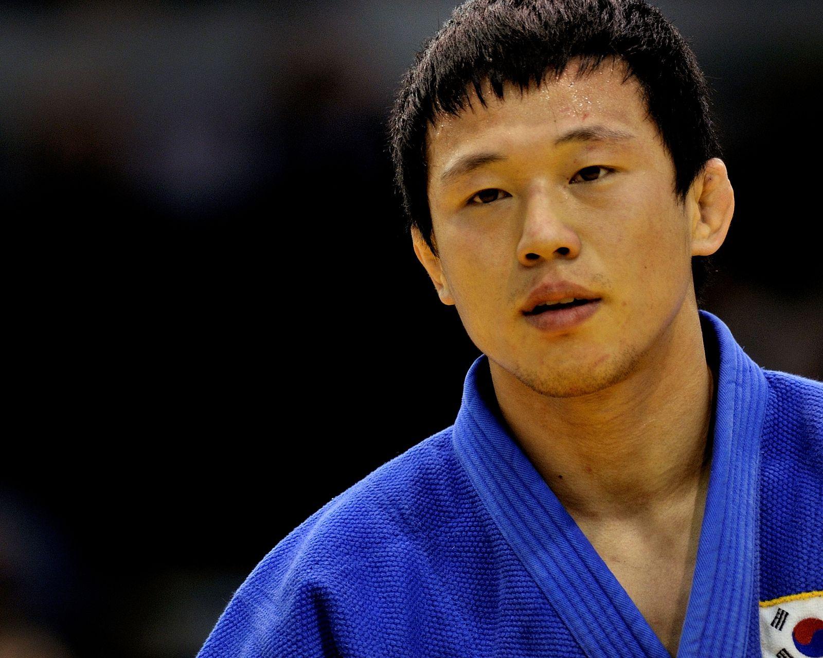 2013 Dusseldorf Judo Grand Prix 23-24 February