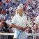 Wer ist die beste Tennisspielerin der Geschichte?