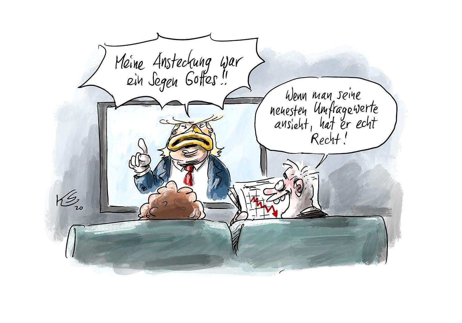 Cartoons/ 09.10.20