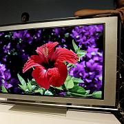 Flachbildfernseher: Konsumfreude der Deutschen überrascht Händler