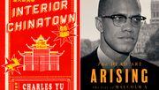Rassismussatire und Malcolm-X-Biografie ausgezeichnet