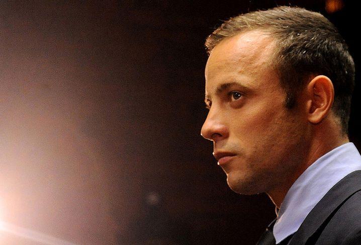 Oscar Pistorius: Versehen oder Mord?