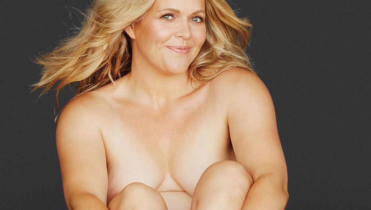 Frauen sehr dicke nebottusi: Dicke