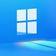 Microsoft kündigt neue Windows-Generation an