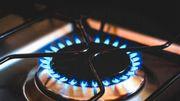 Strom und Gas werden im Winter noch teurer