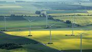 Deutschland übertrifft Klimaziel für 2020