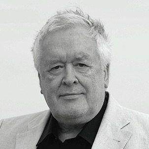 Klimaforscher Hans von Storch