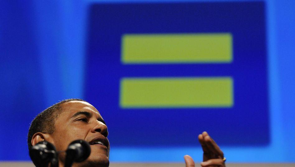 US President Barack Obama has suggested that Europe should expand economic stimulus.