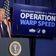 Trump wirbt erneut für Malariamittel - und bricht Pressekonferenz ab