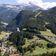Was Urlauber über das Tiroler Fahrverbot wissen müssen