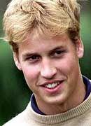Prinz William: Wilde Gerüchte um Dianas Sohn
