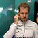 Vettel verliert Platz zwei und 18 WM-Punkte