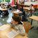 Gewerkschaft gegen Ende der Abstandsregel an Schulen