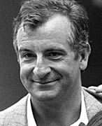 Douglas Adams: Hoffentlich hat er sein Handtuch dabei