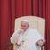 Steht die katholische Kirche vor der Spaltung?