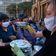 Grundeinkommen für die Ärmsten könnte Corona-Infektionen verlangsamen