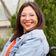 Reisebloggerin Kim: Rafting? Paragliding? – Alles mit Rollstuhl möglich