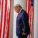 »Trump wird sich als feindliches Machtzentrum etablieren«
