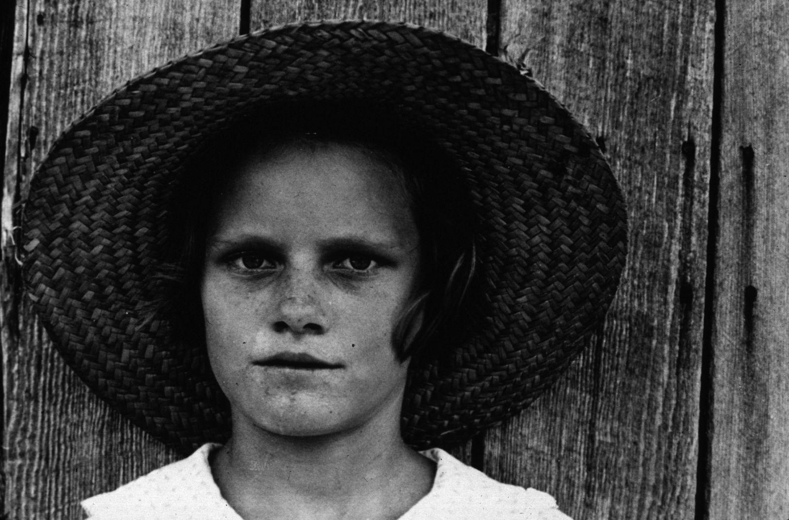 Lucille Burroughs