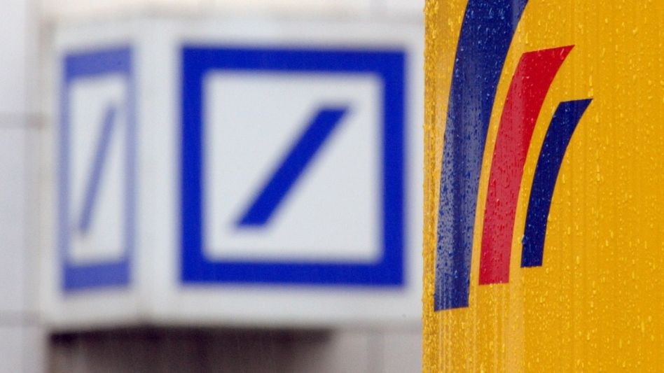 Viele Verbraucherinnen und Verbraucher haben Ansprüche gegen ihre Institute: »Banken sollen aktiv auf ihre Kunden zugehen«