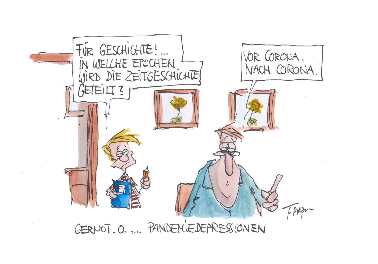 Cartoons/ 05.10.20