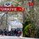 EU-Behörde Frontex sendet Verstärkung an griechische Grenze