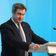 Söder äußert sich nach Impfgipfel in Bayern