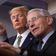 Trumps wichtigster Berater bestätigt Bericht über Versäumnisse der US-Regierung