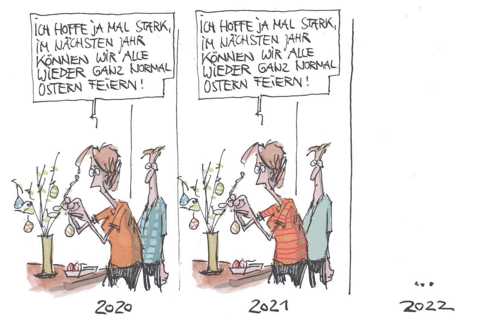 Cartoons/ 03.04.21