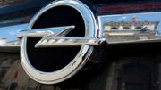 Opel-Autos wurden besonders oft zurückgerufen