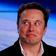 Elon Musk verhilft Bitcoin erneut zu Rekord