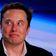 Elon Musk will Bitcoin nun doch akzeptieren – unter Bedingungen