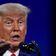 Trump empfiehlt US-Amerikanern die Coronaimpfung